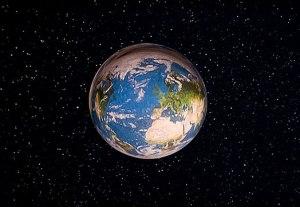 1.earthdrop