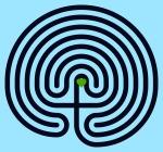 cretan-labyrinth-round_svg
