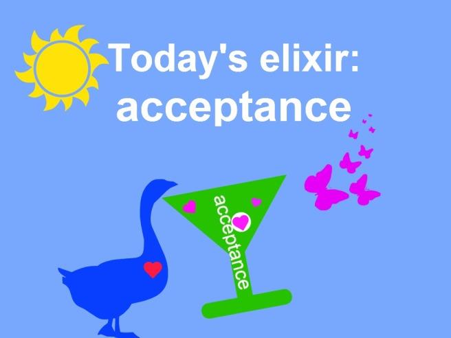 elixir acceptance