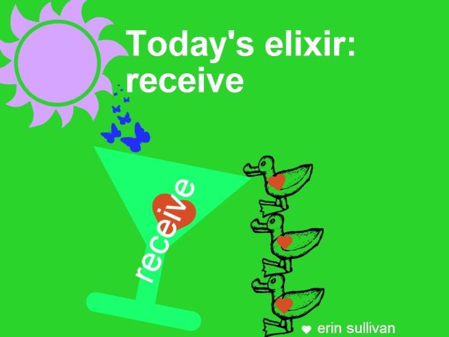 elixir 5