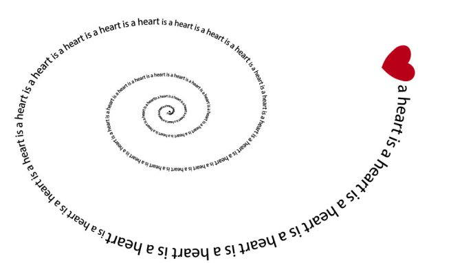 spiral-a-heart-is-jpeg
