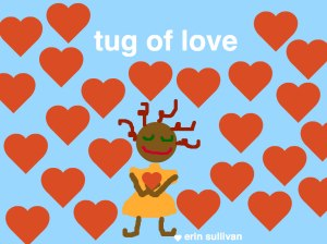 tug of love